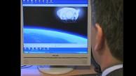 Europäische Raumfähre IXV - Konzeptvideo der Esa