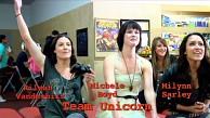 Duke Nukem Forever - Trailer (Multiplayer)