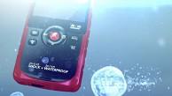 Samsung W200 - wasserdichter Camcorder - Herstellervideo
