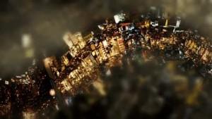 Siggraph 2011 - Kunst trifft Technik