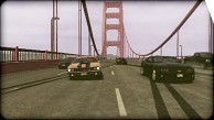Driver San Francisco - Trailer (Gameplay, E3 2011)