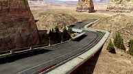 Trackmania 2 Canyon - Trailer (Gameplay, Editor, E3 2011)