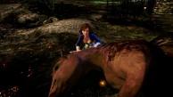 Bioshock Infinite - Trailer (Fenster in andere Welten)