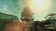 Bodycount - Trailer (Gameplay, E3 2011)