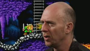 Blizzard - ein Rückblick (Herstellervideo)
