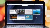 Opera 11.50 mit Schnellwahlerweiterungen - Herstellervideo