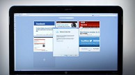 Opera Link synchronisiert Kennwörter - Herstellervideo