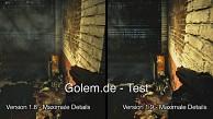 Crysis 2 - Version 1.9 mit DirectX 11 im Test