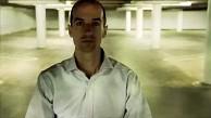 Pascal Finette stellt Mozillas Web FWD vor