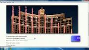 Microsoft zeigt neue Funktionen im Internet Explorer 10 PP2