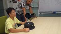 Lovotics - Kuscheln mit dem Roboter