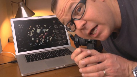 Capture-Pilot-Kamerasteuerung vom iPad aus (Herstellervideo)