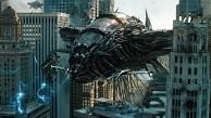 Transformers 3 - Filmtrailer