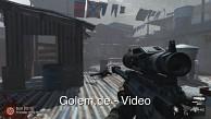 Fear 3 - Gameplay
