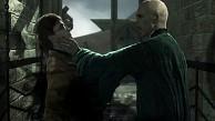 Harry Potter und die Heiligtümer des Todes Teil 2 - Trailer (Gameplay)