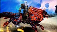 Allods Online - Trailer (Gameplay)