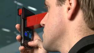 Catra macht Smartphone zum Diagnosegerät