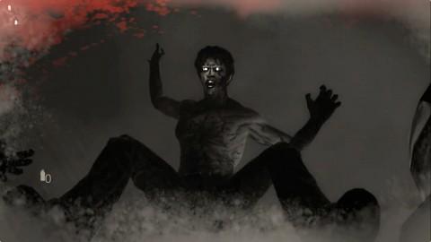 Black Death - Trailer (Gameplay, Prototyp)