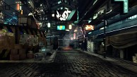 AMD zeigt Blacklight Retribution mit DirectX 11