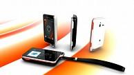 Sony Ericsson Xperia Active - Herstellervideo