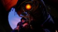 Bioshock Infinite - 15 Min. Gameplay-Demo