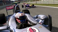 F1 2011 - Trailer (Gameplay)
