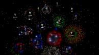 Visualisierung der Entwicklung von Little Big Planet 2