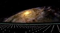 Adler-Planetarium nutzt Nvidia-Hardware
