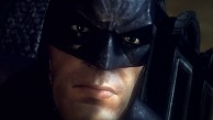 Batman Arkham City - Trailer (Der Riddler)