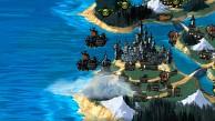 Emberwind - Trailer (Gameplay)