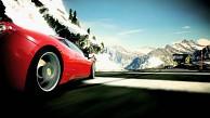 Forza Motorsport 4 - Trailer (Gameplay)