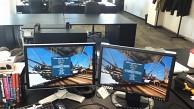 Ubisoft experimentiert mit Xen