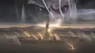 Der Herr der Ringe Online - Der Aufstieg Isengarts - Trailer