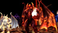 Dungeons and Dragons Online - Trailer (Gameplay)