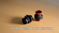 Fisheye, Makro und Weitwinkel auf dem iPhone - Herstellervideo