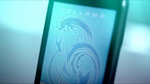 Qualcomm stellt Android-Benchmark Vellamo vor