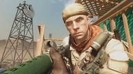 Call of Duty Elite - Trailer (Machinima)