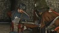 Captain America Super Soldier - Trailer (Launch)