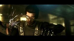 Deus Ex Human Revolution - Trailer (Story, Verschwörung)