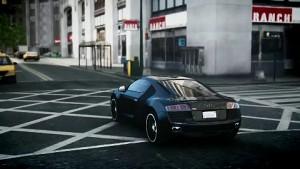 Icenhancer für GTA 4 - neue Version 1.25
