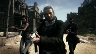Call of Juarez The Cartel - Trailer (Launch)