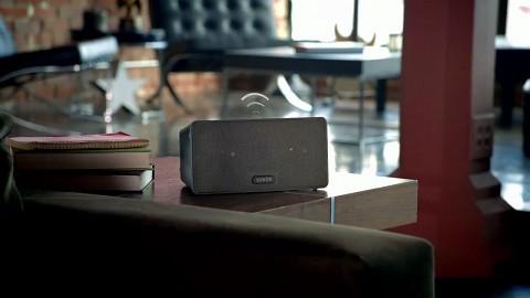 Sonos Play3 - Herstellervideo