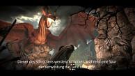 Dragon's Dogma - Trailer (Story)