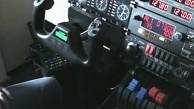 Saitek Pro Flight in Aktion - Herstellervideo (Teil 2)