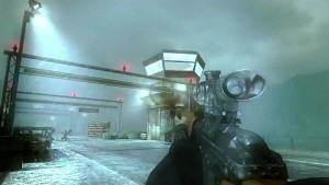 Goldeneye 007 Reloaded - Trailer (Gameplay)