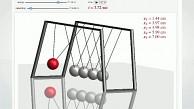 Wolfram Research stellt CDF vor