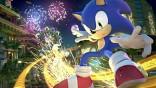 Mundo de Sonic el erizo