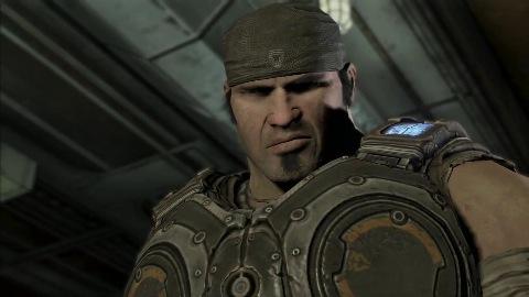 Gears of War 3 - Entwicklertagebuch