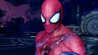 Spider-Man Edge of Time - Trailer (Comic-Con)