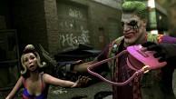 Gotham City Impostors - Trailer (Comic-Con)
